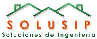 Solusip.cl